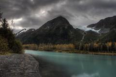 20160918_03 (tpeters2600) Tags: alaska autumn fall alaskanautumn canon eos7d hdr photomatix tamronaf18270mmf3563diiivcldasphericalif landscape scenery