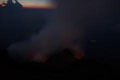 DSC_8336 (pmbguru) Tags: stromboli volcan volcano ruption lave lava sicile