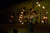 0B7A9183 (rome_rome) Tags: fire fireperform fireperformance dancer dance