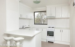 53/3 Waddell Place, Curtin ACT