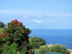 Colori (farsergio) Tags: farsergio europa europe italia italy calabria vibovalenzia tropea stromboli isola isle vulcano mare sea vacanza travel