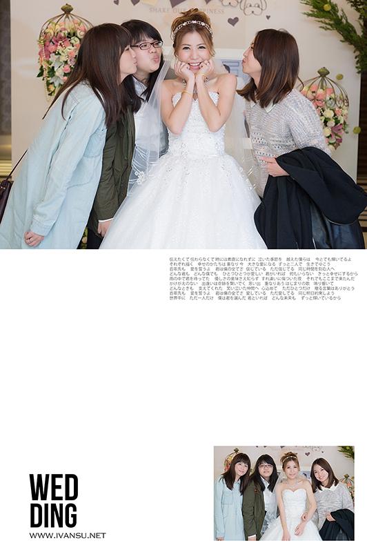 29637243786 3135936cb4 o - [台中婚攝]婚禮攝影@裕元花園酒店 時維 & 禪玉