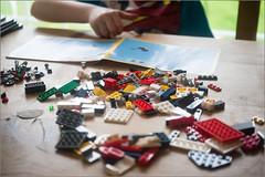 Brickmaster (mikeyp2000) Tags: pancake industar502 a99 bricks m42 lego