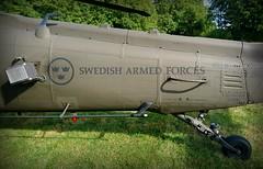 SAF. (Papa Razzi1) Tags: 8019 2016 263365 saf blackhawk hkp16 swedisharmedforces phs lg autumn september xperiax