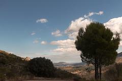 IMG_0384  Landscape Costa Blanca (jaro-es) Tags: canon costablanca espaa eos70d spanien spanelsko spain landschaft landscape