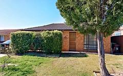 4 Kingsbury Place, Kingswood NSW