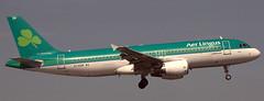 Airbus A-320 EI-EDP (707-348C) Tags: dublin eidw dub airbusa320 passenger airliner airbus a320 jetliner aerlingus collinstown ein eiedp