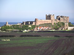 290406 (Alans photo collection) Tags: bamburghcastle