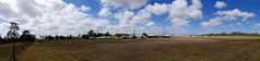 Mareeba Rodeo Showground (John Metzner) Tags: mareeba mareebarodeoshowground touring travel johnmetzner johnanderikametzner johnandericametzner johnmetznerbilder