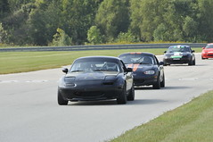 _JIM1870_4666 (Autobahn Country Club) Tags: autobahn autobahncc autobahncountryclub racing racetrack racecar mazda miata mazdaspeed