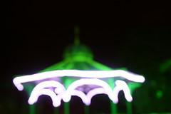 (Bexy87) Tags: park illuminations nights sunderland seaburn rokerpark sunderlandilluminations