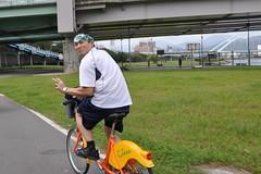 DSC_7781 (pang yu liu) Tags: bike yahoo y 10 oct outing 2012
