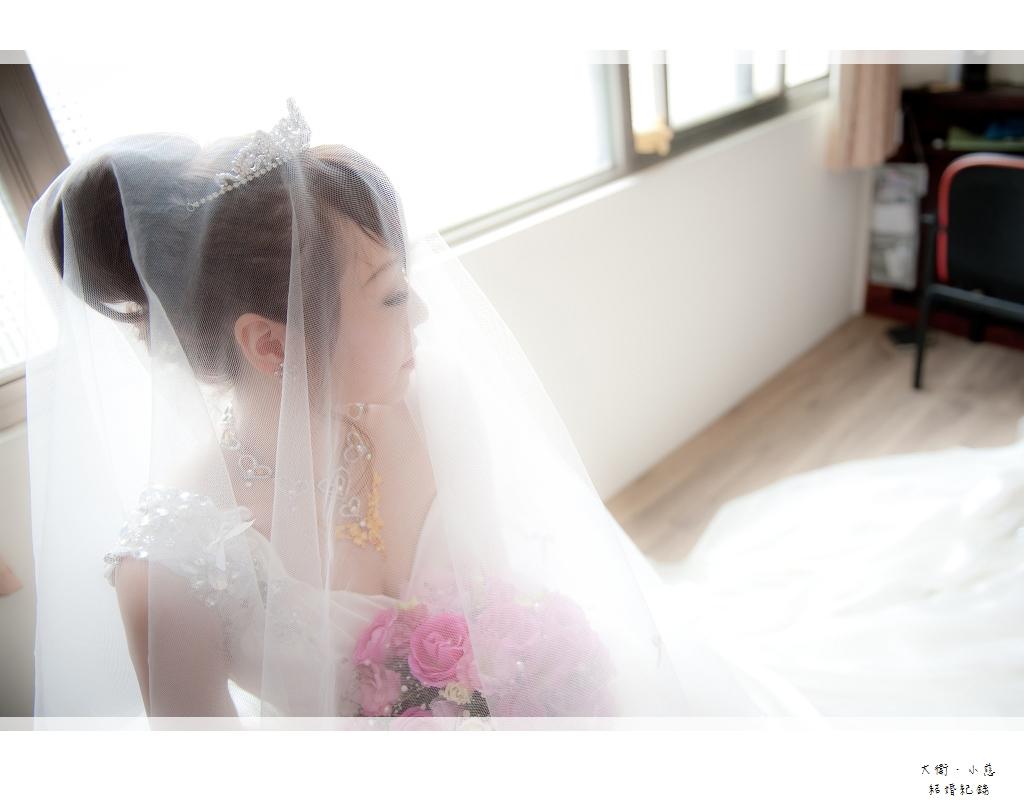 大衛&小慈_051