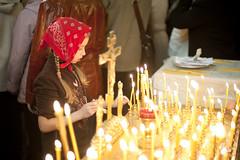(spbda) Tags: prayer christian orthodox bishop liturgy