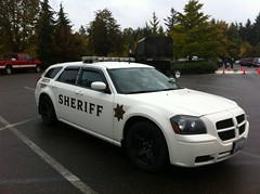Thurston County Sheriff - Dodge Magnum (Funkytoad) Tags: car washington office police deputy cop policecar wa dodge lacey sheriff washingtonstate officer lawenforcement magnum k9 sheriffs policek9 emergencyvehicle laceywa dodgemagnum thurstoncounty laceywashington lawenforcementofficer thurstoncountywashington thurstoncountysheriffsoffice