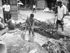 Construction-Men (alsolland) Tags: shirtless building men water work real construction estate labor philippines hard property manila filipino rent pinoy lease brokerage alsolland alsollandrealty alsollandcom