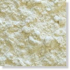 coconut coconutmilkpowder coconutcreampowder