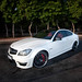 "2012 Mercedes C63 AMG-7.jpg • <a style=""font-size:0.8em;"" href=""https://www.flickr.com/photos/78941564@N03/8091189292/"" target=""_blank"">View on Flickr</a>"