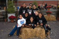 2012-1014-131441.jpg (Photo Rusch) Tags: city ny walk pump empire yonkers juvenile fundraiser cure jdrf disease westchester raceway diabetes devastating bloodsuger