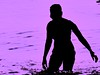 JudH2O (Snappr007 (Winston Tinubu)) Tags: shadow portrait people streetart sexy beach water beautiful face silhouette composition photo search interesting nikon flickr different purple body pov good expression feminine unique quality picture award monochromatic exhibit images best minimal clean collection explore example figure balance contact awards shape technique iconic winston interest comments examples tonal mostviewed portraitphotographer favotite interestiness gropu flickrsbest tinubu flickraward flickriver bestimages d5100 nikond5100 winstontinubu snappr007 winstontinubuphotography