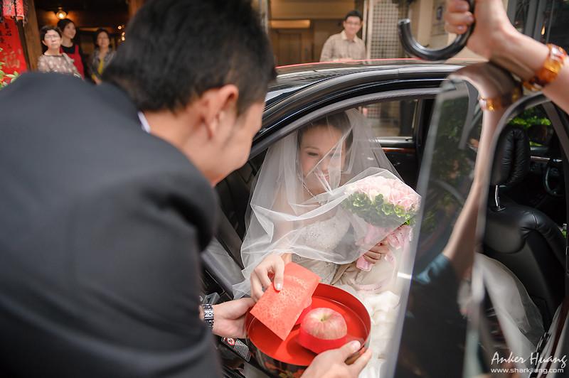 婚攝Anker 09-29 網誌0042