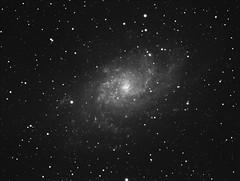 m33 (jensen1977') Tags: m33 skywatcher atik Astrometrydotnet:status=solved neq6 Astrometrydotnet:version=14400 383l 120mmed Astrometrydotnet:id=alpha20121059835180