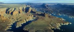 Lake Powell (K r y s) Tags: utah unitedstates ouestamericain