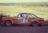 Ford Escort Mk2, Trackrod Rally 2012 (Chris McLoughlin) Tags: fordescortmk2 chrismcloughlin sonya580 snapseed trackrodrally2012