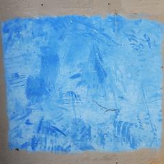 bleu (catimini) Tags: door blue bleu porte