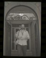 "eu por mallu Praktica • <a style=""font-size:0.8em;"" href=""http://www.flickr.com/photos/47610291@N07/8110431436/"" target=""_blank"">View on Flickr</a>"