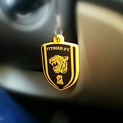 # # # # #_ #ittihad #ittihad_fc #itti #ittihad_logo #ittihad_jeddah #tigers #asia_tigers #afc_champions (WelloJ) Tags: square squareformat normal iphoneography instagramapp uploaded:by=instagram foursquare:venue=50483db0e4b0d6e661b8269b