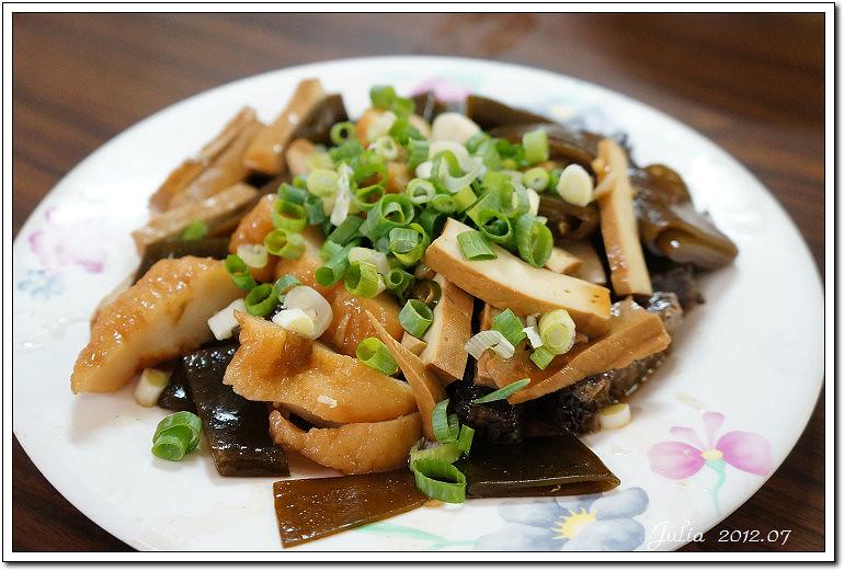 忠味麵館 (5)