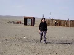 P1010898 (mbphillips) Tags: nomad mongolia モンゴル 몽골 蒙古 asia アジア 아시아 亚洲 亞洲 mbphillips canonixus400 geotagged photojournalism photojournalist