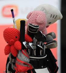_X8X1843 (shamshahrin) Tags: people sports golf women asia photographer open south east darby malaysia kuala asean lumpur 2012 photojournalist sime imagemaker lpga shamshahrin shamsudin wiredlens