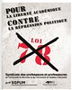 "loi78_spuq <a style=""margin-left:10px; font-size:0.8em;"" href=""http://www.flickr.com/photos/78655115@N05/8128155872/"" target=""_blank"">@flickr</a>"