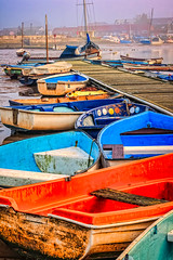 Woodbridge_RiverDeben-298_299_300_301-Edit-Edit (smiffyspics) Tags: sunrise landscape dawn suffolk woodbridge riverdeben