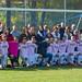 12 10 St. John's Prep Soccer vs St. John's Shrewsburg (H)-8411