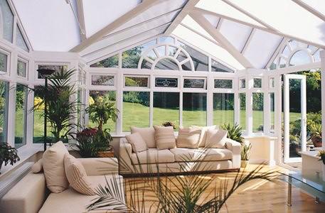 twin-gable-conservatory-poynton
