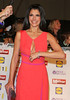 Natalie Anderson The Daily Mirror Pride of Britain Awards 2012 London