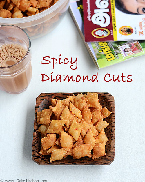 spicy-diamond-maida-biscuits-recipe