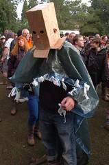 12 Roger Elliott (Larmer Tree) Tags: rogerelliott 2012 fancydress dressupsaturday