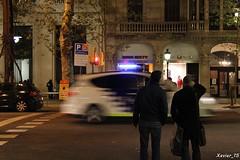 "The Barcelona police (Xavier_15) Tags: barcelona españa car de spain cops force bcn police catalonia spanish vehicle urbana catalunya local 112 department 092 patrol cataluña municipal catalan guardia dept officers gub policía patrulla urbana"" barcelona"" municipal"" local"" ""guardia ""policia"