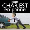 """char_est_panne <a style=""""margin-left:10px; font-size:0.8em;"""" href=""""http://www.flickr.com/photos/78655115@N05/8148460609/"""" target=""""_blank"""">@flickr</a>"""