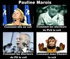 "marois_timtamare_uqammemes <a style=""margin-left:10px; font-size:0.8em;"" href=""http://www.flickr.com/photos/78655115@N05/8148481503/"" target=""_blank"">@flickr</a>"