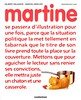"martine_casserole_chat <a style=""margin-left:10px; font-size:0.8em;"" href=""http://www.flickr.com/photos/78655115@N05/8148513692/"" target=""_blank"">@flickr</a>"