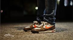 """Nike ACG Wildwood """"FL Exclusive"""" (brik.) Tags: foot shoe all gear nike locker sneaker wildwood acg exclusive swoosh conditions"""