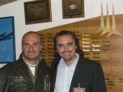 Paolo Tarantino