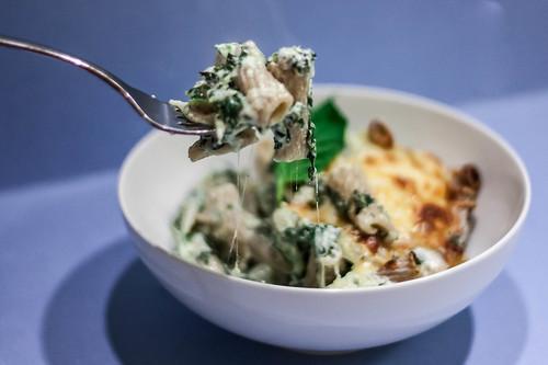 creamy spinach artichoke pasta-5.jpg