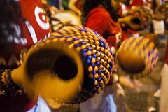 Carnaval Rio de Janeiro 2013 (AF Rodrigues) Tags: carnaval festa fundioprogresso folia bloco lapa riomaracatu festejo carnavaldoriodejaneiro folies afrodrigues carnaval2013