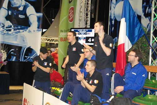 WorldCup2013_Men_O.Gerber_0048